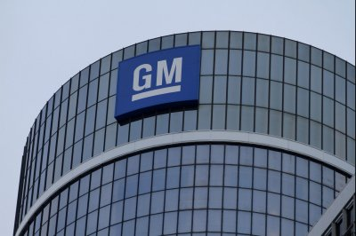 GM to invest $2.7B over 5 years at Brazil production plants