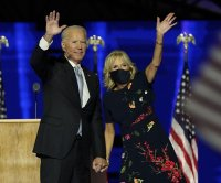 What Joe Biden's win means for world: a change in tone, hope for climate