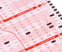 Canadian lottery winner was unaware of jackpot for over a month