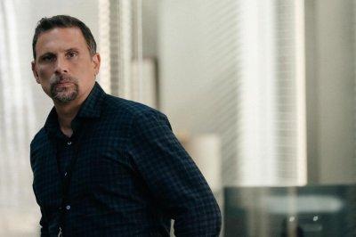 'FBI' stars Jeremy Sisto, Julian McMahon tease three-show crossover event