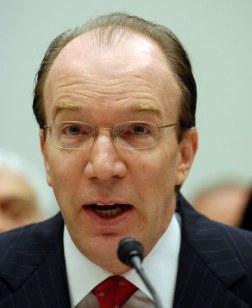 N.Y. Federal Reserve mum on missing Iraq funds
