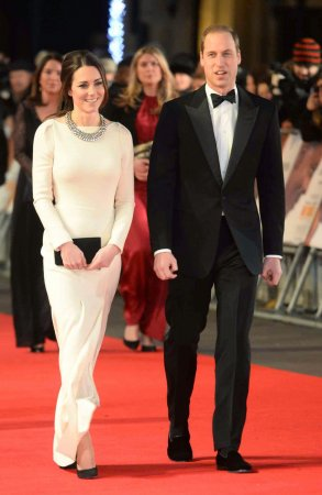 Prince William to step in for Kate Middleton after she cancels Malta tour