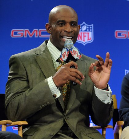 Deion Sanders says Jim Harbaugh report is true