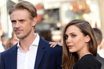 Elizabeth Olsen dating historie hvor lenge etter et forhold før dating igjen