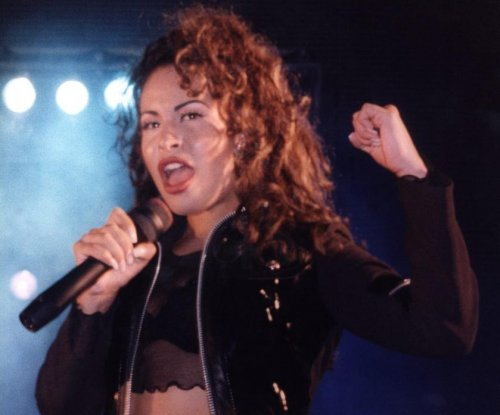 'Selena The One' digital embodiment of late singer Selena announced