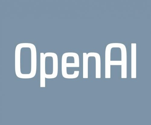 Non-profit research company, OpenAI, backed by Elon Musk, Sam Altman