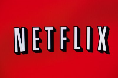 Netflix throttles video streams on mobile devices