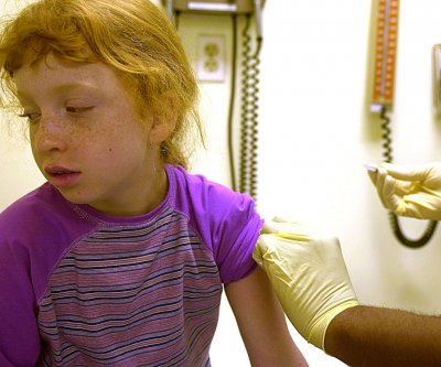 Americas declared free of measles by health organization