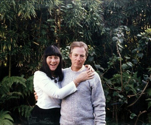 Real estate heir Robert Durst, of HBO's 'The Jinx,' extradited to California