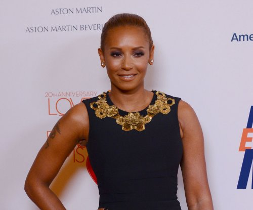 Mel B offers $5K reward on Instagram for info on car break-in