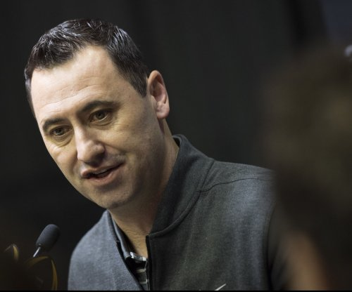 Steve Sarkisian lends X-factor to Alabama-Clemson