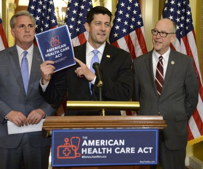 Republicans must make the Democrats own Obamacare | Reagan