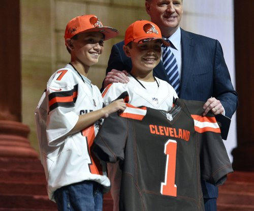 2017 NFL Draft: Five teams that won the draft