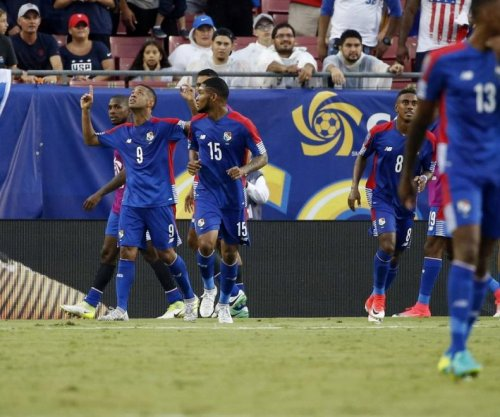 Panama still unbeaten in CONCACAF Gold Cup after win over Nicaragua