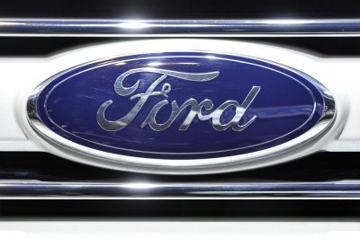 Ford signs $756M deal with Chinese company for electric car plant