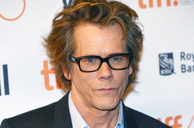 Kevin Bacon, Aldis Hodge to star in Boston crime drama pilot 'City on a Hill'