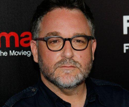 Director Colin Trevorrow returning for third 'Jurassic World'