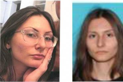 FBI: Columbine-obsessed woman killed self after threatening schools