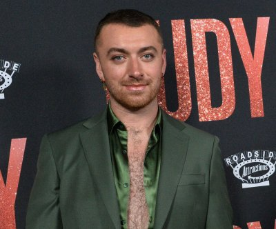 Sam Smith to rename 'To Die For' album, delay release