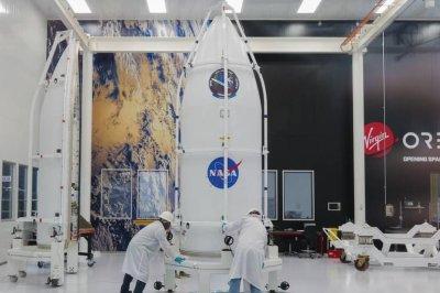 Universities prepare to launch experiments with NASA, Virgin Orbit