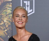 Connie Nielsen: Plans for 'Nobody' sequel underway