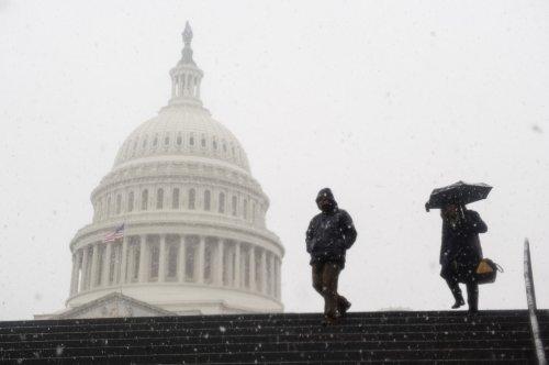 Senate-House conferees approve $632.8B defense authorization bill