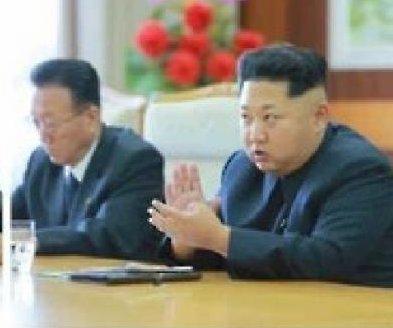 Cuba, North Korea reaffirm commitment to friendly ties