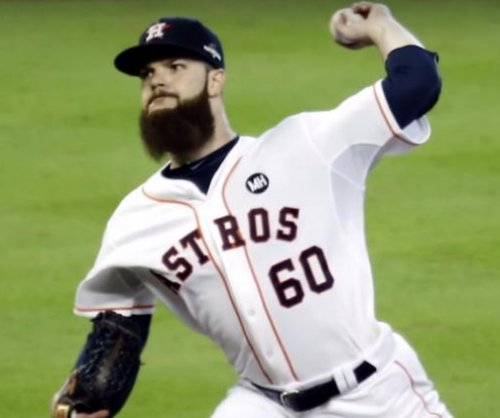 Dallas Keuchel, Houston Astros hold off Kansas City Royals, take ALDS lead