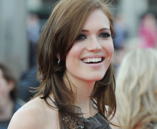 Mandy Moore asks Ryan Adams for spousal support, pet care