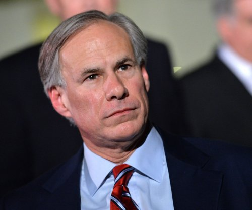 Texas governor proposes amendments to 'restore Rule of Law'