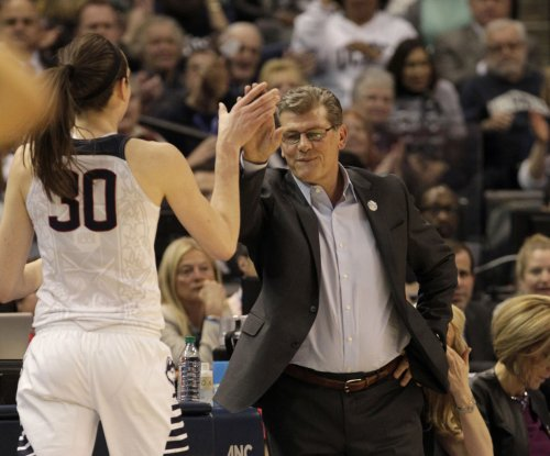 UConn women's basketball, Geno Auriemma can go from greatness to greatest ever