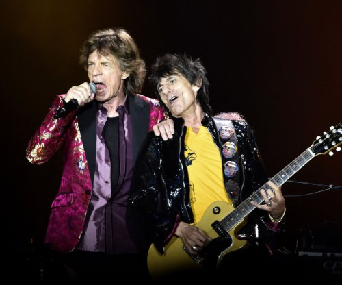 Rolling Stones, Paul McCartney, Bob Dylan and more unite for Desert Trip concert