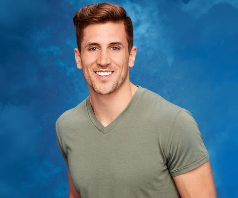 Jordan Rodgers' ex-girlfriend: He's 'a prolific liar and cheater'