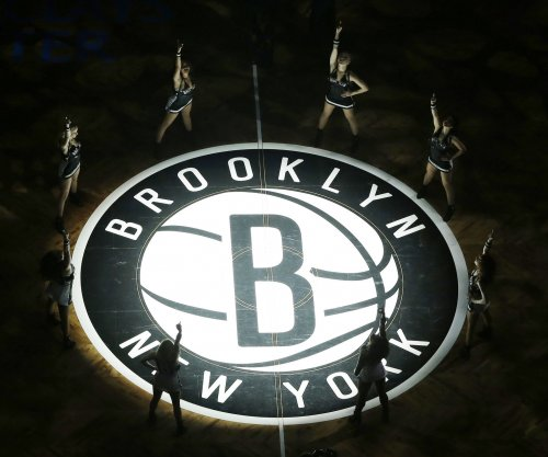 Jeremy Lin, Brook Lopez propel Brooklyn Nets past reeling Atlanta Hawks