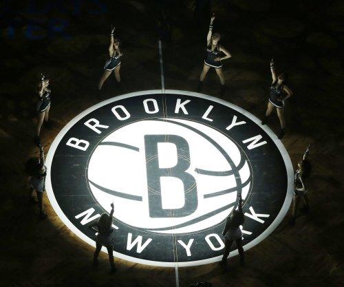 Jeremy Lin, Brook Lopez propel Brooklyn Nets past reeling Atlanta Hawks