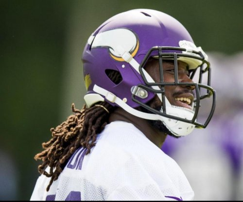 Fantasy Football: Dalvin Cook impressing Minnesota Vikings coaches