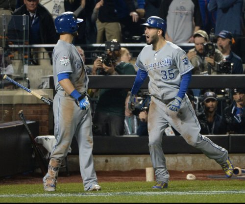 Kansas City Royals may want to think hard about rebuild ideas