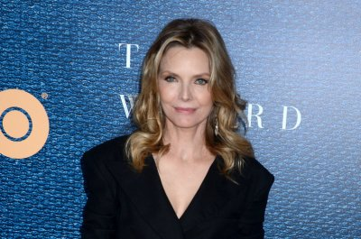 Michelle Pfeiffer, Laurence Fishburne join Marvel's 'Ant-Man and the Wasp'