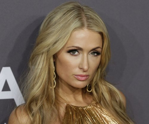 Paris Hilton: 'I could have been like' Princess Diana before sex tape