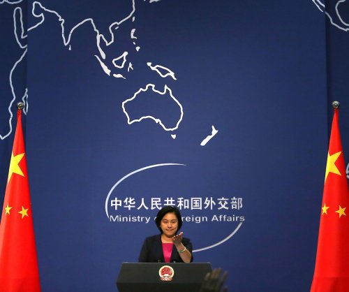 China gains ASEAN support for South China Sea activities