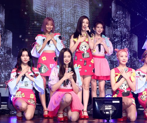 Momoland to release new single in June