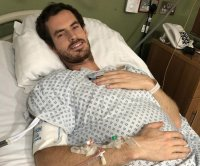 Tennis star Andy Murray has surgery, now has metal hip