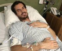Tennis star Andy Murray has surgery, now has metal hip
