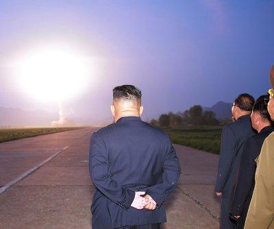 Analyst: U.S. should 'test' Kim Jong Un