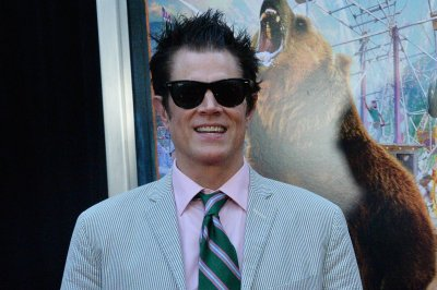 Paramount schedules fourth 'Jackass' film for 2021