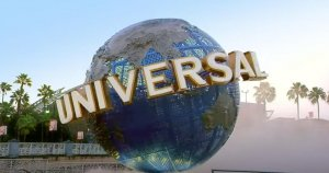 Universal Orlando the 1st major Central Florida park to reopen