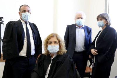 Benjamin Netanyahu's corruption trial to begin in January
