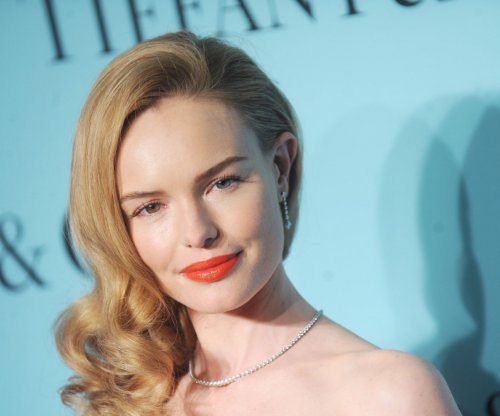 Kate Bosworth debuts new short bob