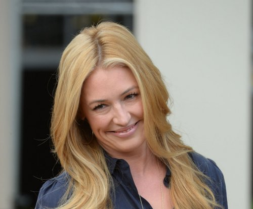 Cat Deeley to host the Critics' Choice Television Awards show