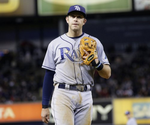 Tampa Bay Rays rally past Atlanta Braves